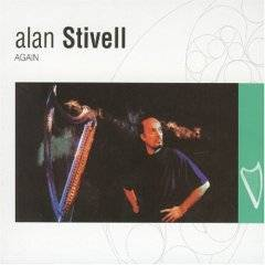 Alan Stivell : Again