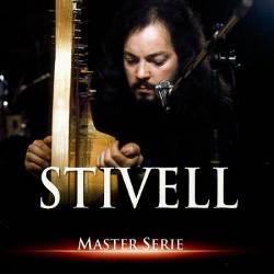 Alan Stivell : Master Serie