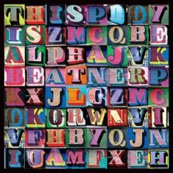 Alphabeat : This Is Alphabeat