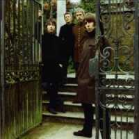 photo of Beady Eye