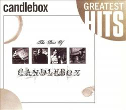 Candlebox : The Best of Candlebox