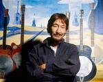 photo of Chris Rea