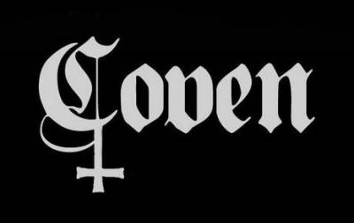 Coven Witchcraft Destroys Minds Reaps Souls