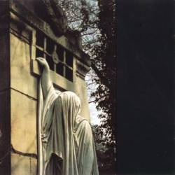 Dead Can Dance : Within the Realm of a Dying Sun