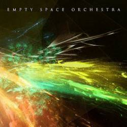 Electric Light Orchestra : Empty Space Orchestra