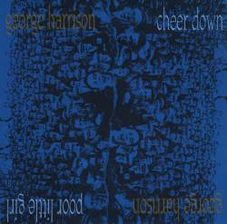 George Harrison : Cheer Down