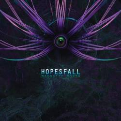 Hopesfall : Magnetic North