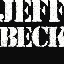 Jeff Beck : There and Back