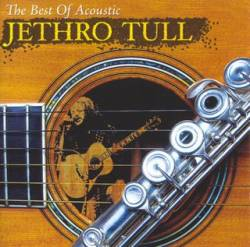 Jethro Tull : The Best of Acoustic