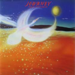 Journey : Dream After Dream