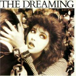 Kate Bush : The Dreaming