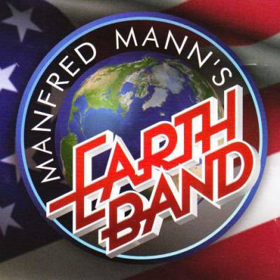 Manfred Mann Chapter Three Volume Two