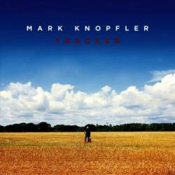 Mark Knopfler : Tracker