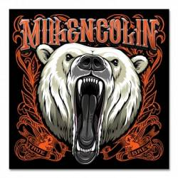 Millencolin : True Brew