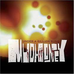 Mudhoney : Under a Billion Suns