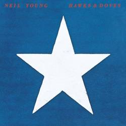Neil Young : Hawks and Doves