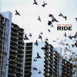 Ride : OX4 The Best of Ride