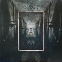 Sopor Aeternus And The Ensemble Of Shadows : The Goat
