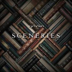 Sylvan - Leaving Backstage