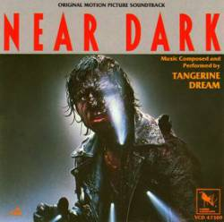 Tangerine Dream : Near Dark