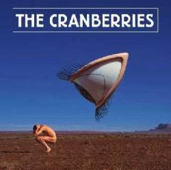 The Cranberries : Bury the Hatchet