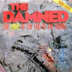 The Damned : The Light at the End of the Tunnel
