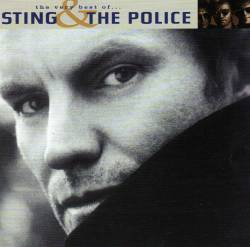 The Police : The Very Best of Sting & The Police