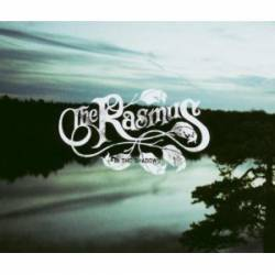 The Rasmus : In the Shadows