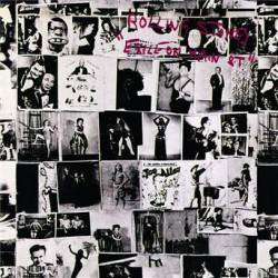 The Rolling Stones : Exile on Main St.
