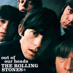 The Rolling Stones : Out of Our Heads