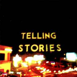 Tracy Chapman : Telling Stories