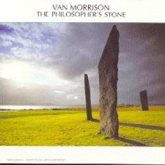 Van Morrison : The Philosopher's Stone