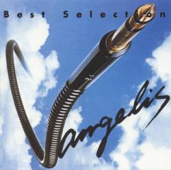 Vangelis : Best Selection