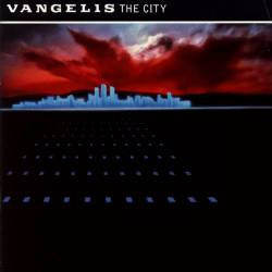 Vangelis : The City