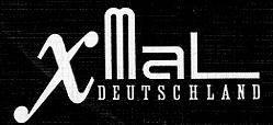 XMAL DEUTSCHLAND tocsin, LP for sale on CDandLP.com