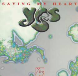 Yes : Saving My Heart