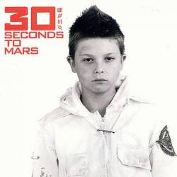 30 Seconds To Mars : 30 Seconds to Mars