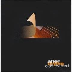 After Crying : Elsõ Évtized