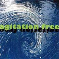 Agitation Free : River of Return
