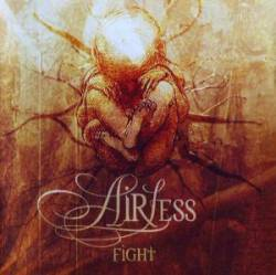 Airless : Fight