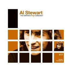 Al Stewart : The Definitive Pop Collection