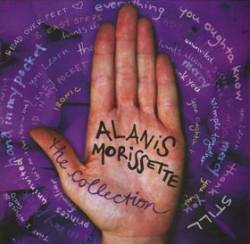Alanis Morissette : The Collection