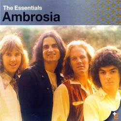Ambrosia : The Essentials