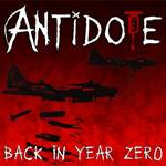 Antidote (NL) : Back in Year Zero