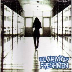 Army Of Freshmen : The Army of Freshman