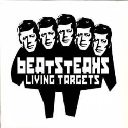 Beatsteaks : Living Targets