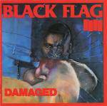 Black Flag : Damaged - Jealous Again
