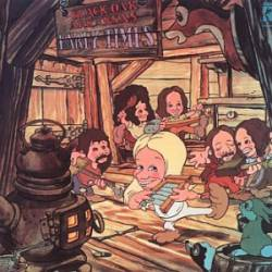 Black Oak Arkansas : Early Times