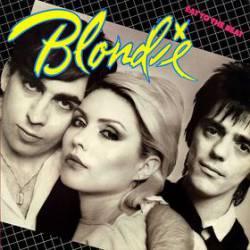 Blondie : Eat to the Beat