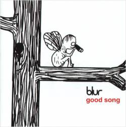 Blur : Good Song (DVD)